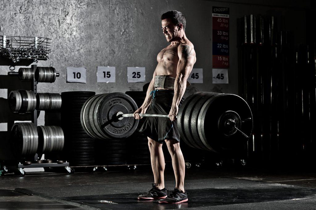 Come Methandienone interagisce con altri steroidi