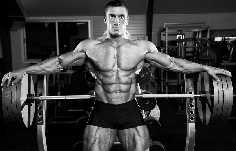 Perché il methandienone iniettabile viene utilizzato nel bodybuilding