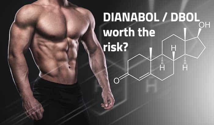 Qual'è la differenza tra quando prendere dbol e dianabol e ciclo di testosterone