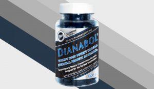 Ulteriori informazioni sugli effetti collaterali di Dianabol